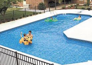 Pioneer True L Pool Product