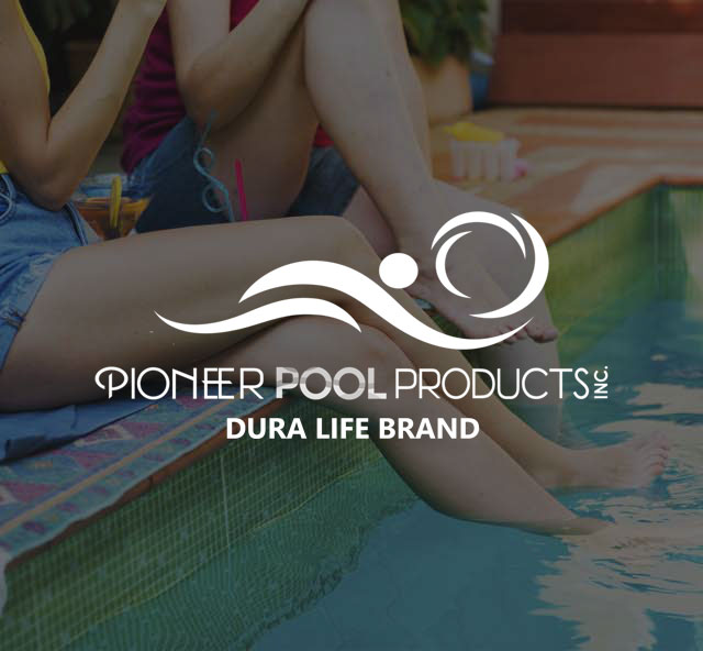 Pool and Spa Superstore Pioneer Pool Products Dura-Life