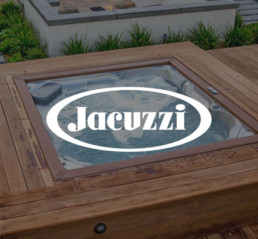 Pool and Spa Superstore Jacuzzi Spas