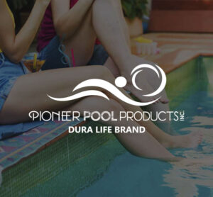 Pioneer Pool Products Image | Pool and Spa Superstore Inc.