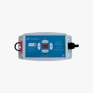 Clearblue A-800 Pool Ionizer | Pool Sanitization | Pool and Spa Superstore Inc.