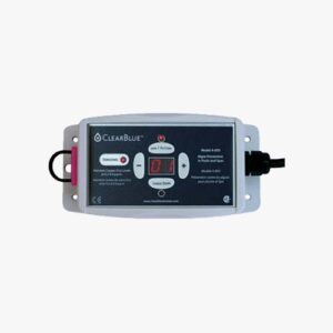 Clearblue A-850 Pool Ionizer | Pool Sanitization | Pool and Spa Superstore Inc.