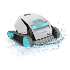 Dolphin Active 10 Robotic Pool Cleaner | Pool and Spa Superstore Inc.