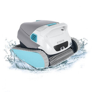 Dolphin Active 30i Robotic Pool Cleaner | Pool and Spa Superstore Inc.